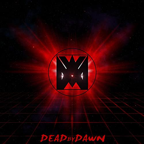 Dead By Dawn by Maximum Love on Amazon Music - Amazon com