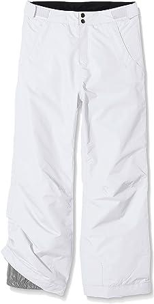 Dare2b Whirlwind II Kids Ski Pants Bottoms Navy Age 13 *REFSP7