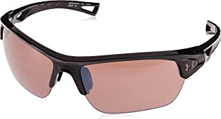 Octane Wrap Sunglasses