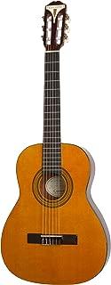 Epiphone PRO-1 Classic 3/4 Size Nylon String Acoustic Guitar