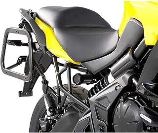 Hecktasche X20 für Kawasaki Ninja 400// 650// H2// H2R Versys-X 300