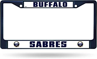 Best buffalo sabres license plate frame Reviews