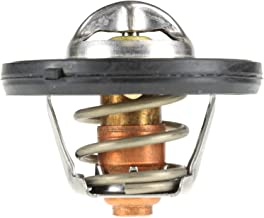 Best jeep liberty thermostat Reviews