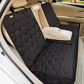 Best quilted bench seat cover Reviews