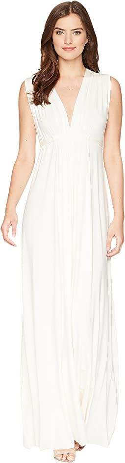 Rachel Pally - Long Sleeveless Caftan