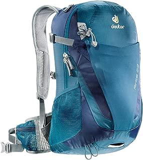Deuter Airlite 22 Ultralight Day Hiking Backpack