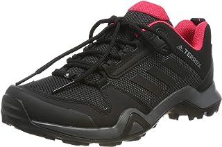 adidas Terrex Ax3 W, Chaussures de Fitness Femme