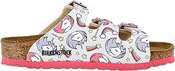 Unicorn Pink Birko-Flor™