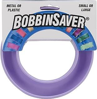 Best size m bobbin storage Reviews