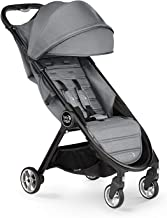 Best Baby Jogger City Tour 2 Single Stroller, Slate Review