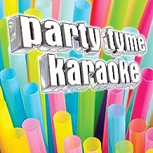 Break Free (Made Popular By Ariana Grande ft. Zedd) [Karaoke Version]