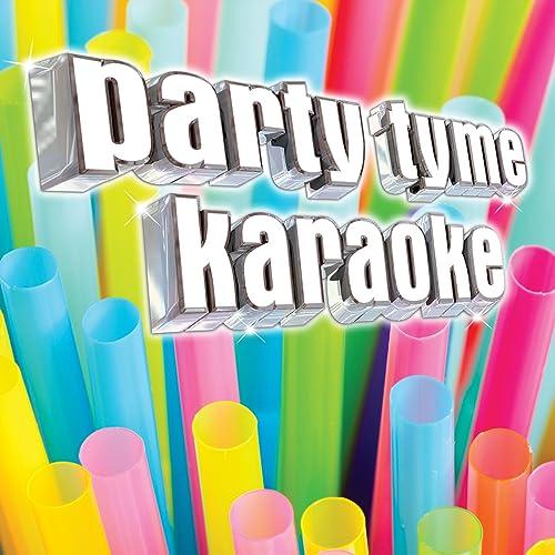 Fight Song (Made Popular By Rachel Platten) [Karaoke Version] by