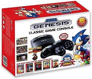Sega Console Megadrive - édition 25ème anniversaire