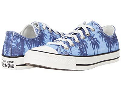 Converse Chuck Taylor All Star Archive Palms Ox