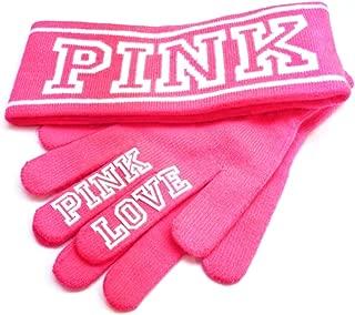 Best pink vs headbands Reviews