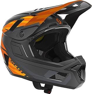 Scott Nero Plus Bike Helmet