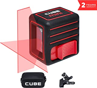 Best laser level with suction cup Reviews