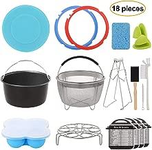 Amazon.com: accessories for 3 qt instant pot