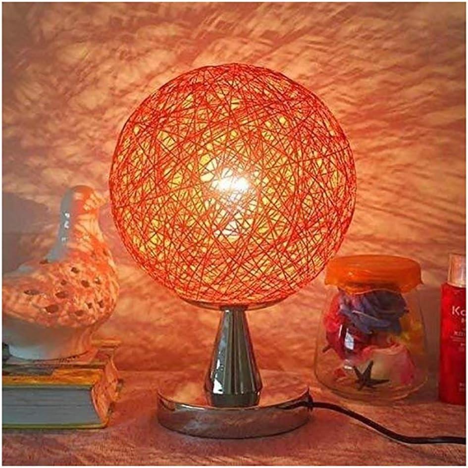 Lámpara de Mesa Salón Grande Global- estilo sencillo y moderno E27 Tipo de tapa de hierro del cuerpo de luz luces decorativas Lámparas de mesa de la sala dormitorio lámpara de cabecera Lámpara de Mesa
