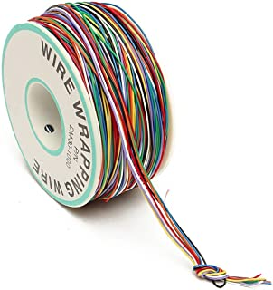 Best colored copper wire Reviews