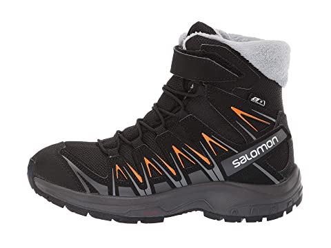 Salomon Kids XA Pro 3D Winter TS CSWP (Little KidBig Kid