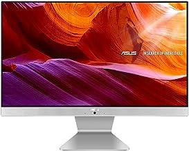 "ASUS All-In-One V222FAK-WA042T - Monitor de 21,5"" Full HD Intel Core i3-10110U de 2,1 GHz RAM 4 GB SSD de 256 GB Intel UHD..."
