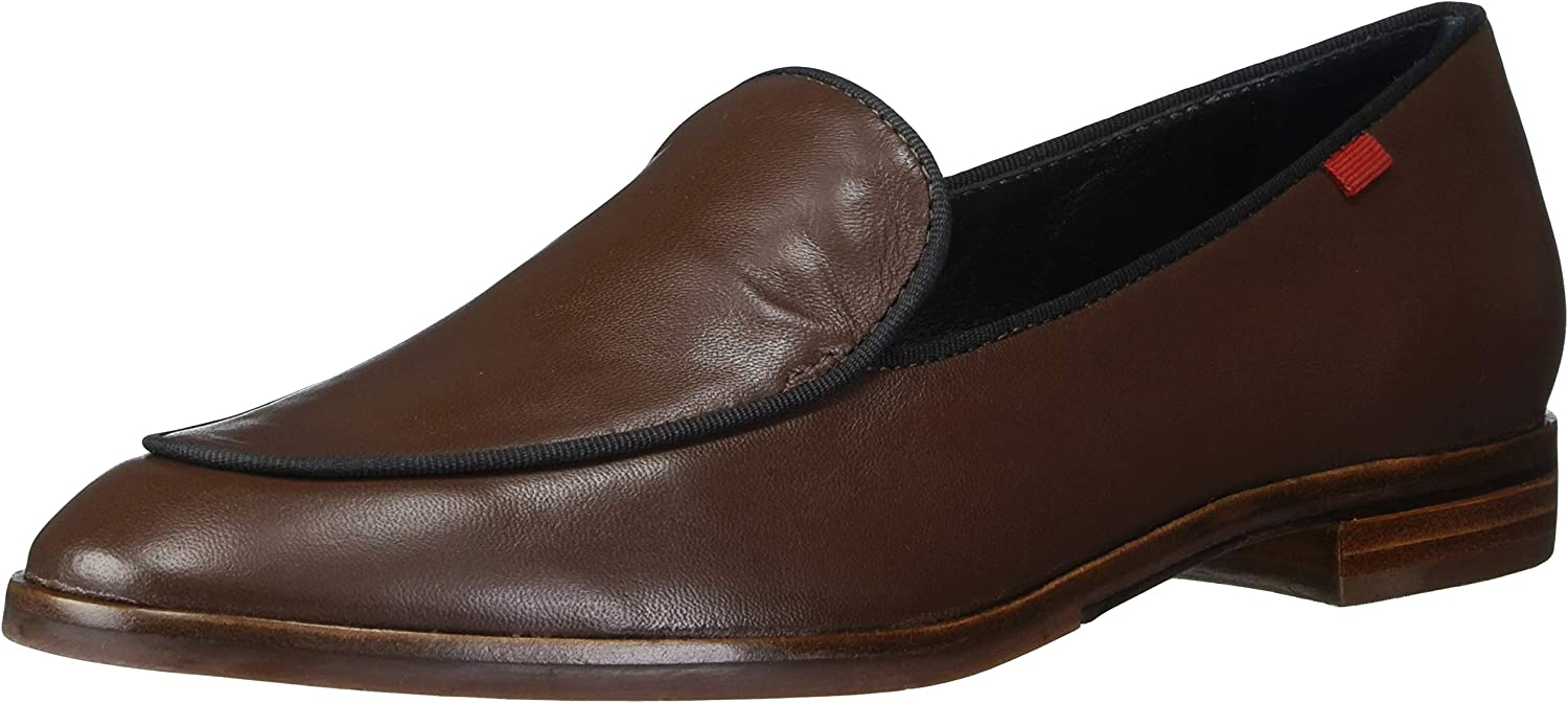MARC JOSEPH NEW List price YORK Women's Leather in Butler Challenge the lowest price of Japan ☆ Brazil Made Stree