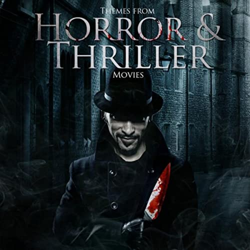 Theme from Bram Stoker's Dracula by Soundtrack & Theme