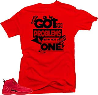 99 problems sneaker store