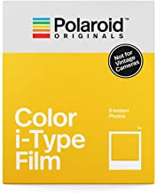 polaroid i type camera film