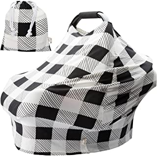 Best car seat covers baby pattern Reviews