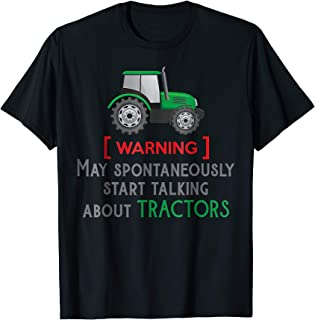 Best farming t shirt slogans Reviews