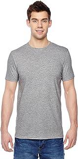 Camisa (Pack de 4) para Hombre