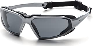 Pyramex Highlander Safety Glasses