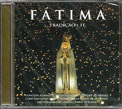 Fatima Tradicao E Fe [CD] 2010