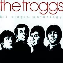 the troggs when will the rain come