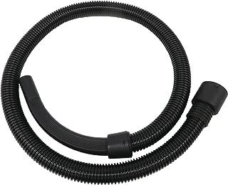 フローバル プロスタイルツール 乾湿両用クリーナー PVC1000-15L用交換パーツ ホース付ハンドル 1.5M PVC-15H