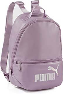 PUMA Women CORE UP Archive Backpack