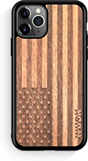 Best wudn phone case Reviews