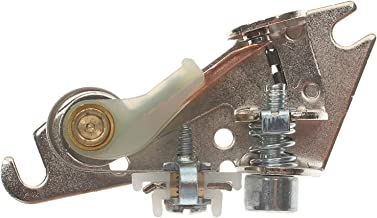 ACDelco D116 Professional Ignition Distributor Contact Set