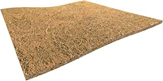 Best coco mat hydro Reviews