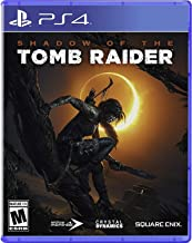 Best tomb raider trilogy remastered ps4 Reviews