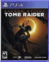Lara Croft Tomb Raider Video Game