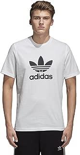 Best adidas original t shirt white Reviews