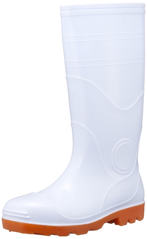 [オタフクテブクロ] 長靴 JW-709 メンズ