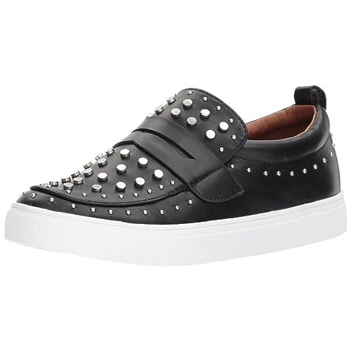 4e53cb9db25 Studded Sneakers: Amazon.com