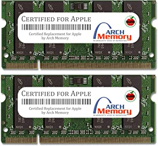 "16GB 2X8GB Memory RAM 4 Apple MacBook Pro /""Core i7/"" 2.3 15/"" Early 2011 A13"