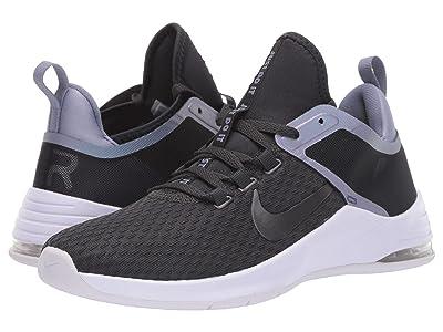 Nike Air Max Bella TR 2 (Off Noir/Off Noir/Stellar Indigo) Women