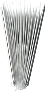 American Standard/Trane BAYFTAHEXM2A Compatible Filter (3 Pack) by Magnet by FiltersUSA