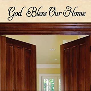 Best god stickers for wall Reviews